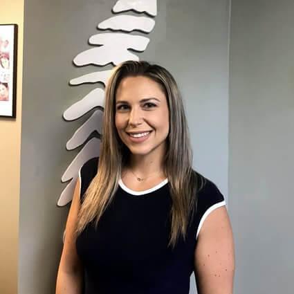 Nutritionist Rutherford, Lea Pizzarelli