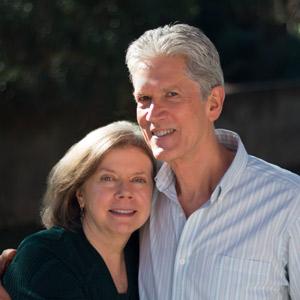 Chiropractor Westlake, Mark Sanders Family