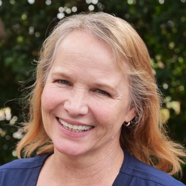 Diana Chiropractic Assistant