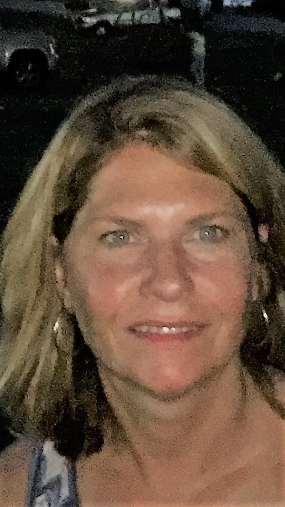 Carolyn 2