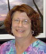 St. Louis Chiropractic Staff, Lynn Bochantin