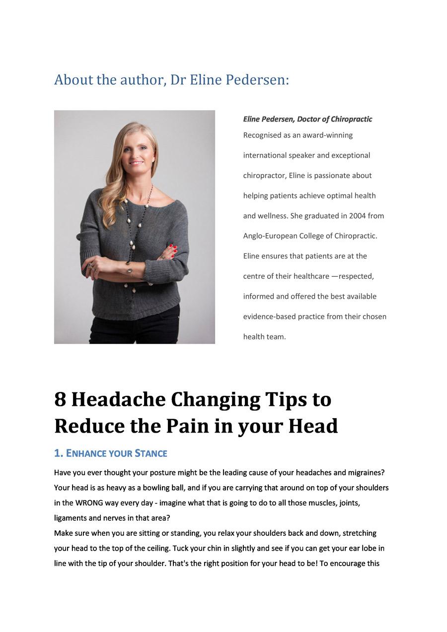 8-headache-changing-tips