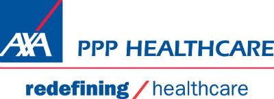 Chiropractor Aberdeen AXA PPP