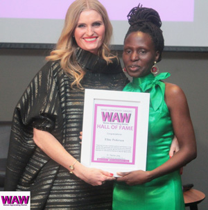 eline-waw-award