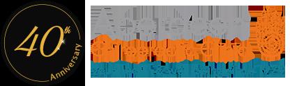 Aberdeen Chiropractic Clinic logo - Home