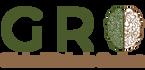 new-logo-gro