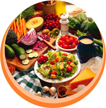nutrition_img