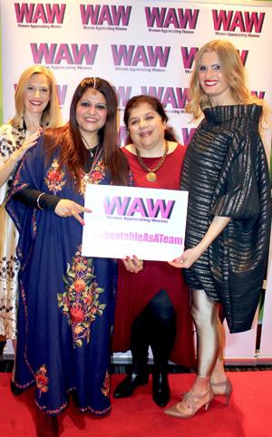waw-award-2