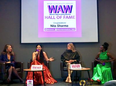 waw-award-5