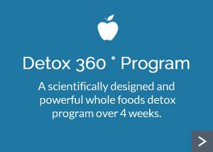 Detox 360