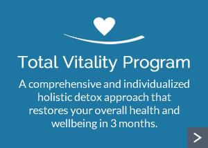 Total Vitality