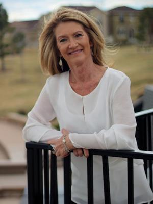 Michelle Caplan