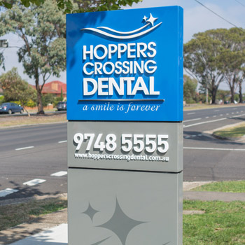 Emergency Dentist Hoppers Crossing