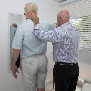 chiropractor Noosa
