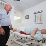 dr-noosa-visiting-patient