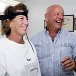 dr-rich-smiling-with-patient