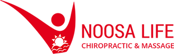 Noosa Life Chiropractic and Massage logo - Home