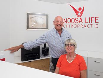 noosa-life-chiropractic-reception