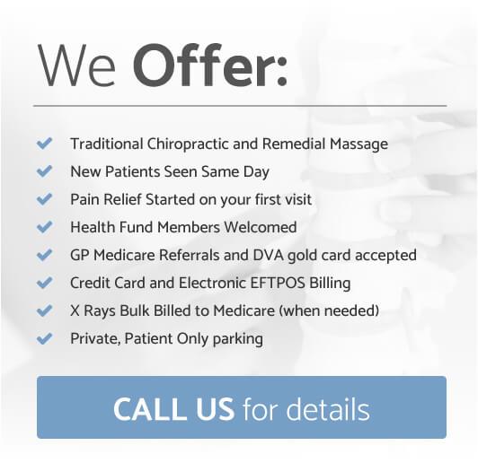 we-offer