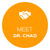 Meet Chad