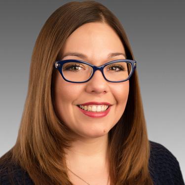 Chiropractor Amherst, Dr. Jodi Spurback
