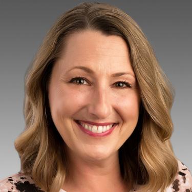 Dr. Jodi A Spurback Chiropractic Assistant, Jodi