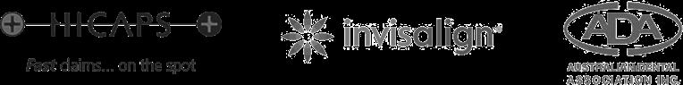 associate-logos