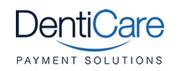 Denticare provider {PJ}