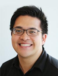 Dr Alex Ong