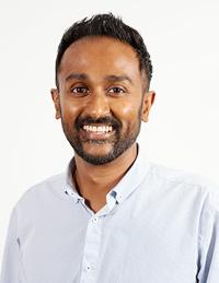 dr-saj-de-silva-dentist-canning-vale