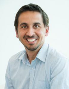 Dr Hosam Ehdeyhed