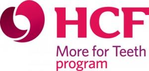 hcf preferred provider canning vale