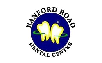 ranfordroad-logo