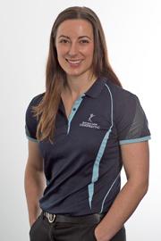 Dr Tonilee Pelz (Chiropractor)