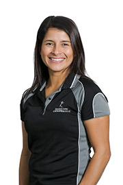 Dr. Fabiola Resurreccion