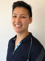 Profile photo of Dr. Kim Nguyen