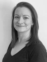 Elissa Semmens Remedial Massage Therapist
