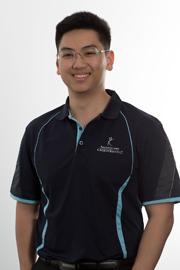 Dr Linh Phan