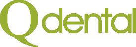 Q Dental (Corporate Umbrella Site)
