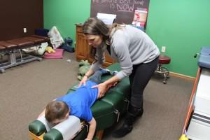 chiropractic-care-pediatric-waite-park