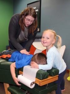 kids-chiropractor-waite-park