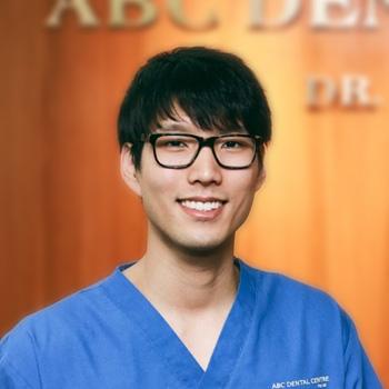 dr-ki-kim-350