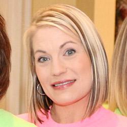 Chiropractor Marietta Assistant Danielle