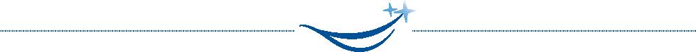 Seaford Smiles Logo Divider