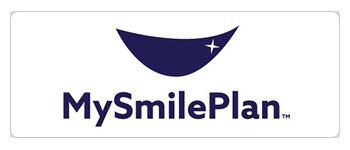 mysmileplan-logo