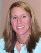 Kim McCuen, Massage Therapist