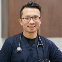 dr-Gavin-ip-200