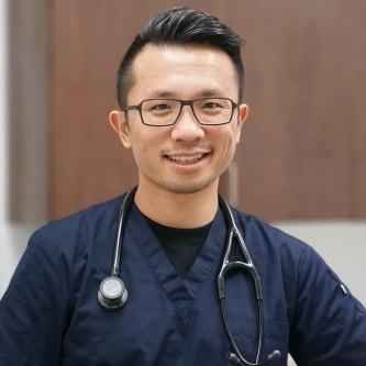 dr-Gavin-ip