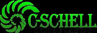 C-Schell Chiropractic logo - Home