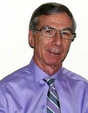 dr-ely-lazar